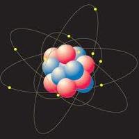 Atome_Neza...el_2
