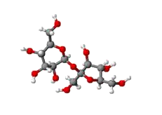molecule nezariel